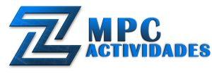 LOGO-ACTIVIDADES-MCP